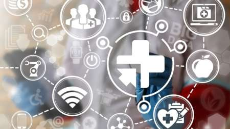 Medical IOT