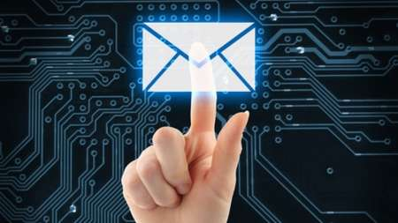 email security DMARC