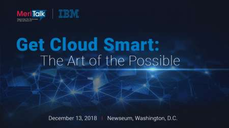 IBM Cloud Smart