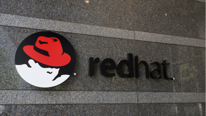 IBM to acquire Red Hat for US$34 billion