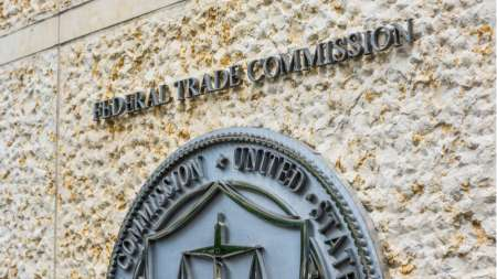 FTC Federal Trade Commission