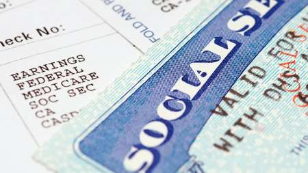 social-security-administration (1)-min