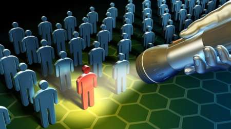 Insider threat cybersecurity