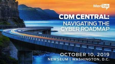 CDM Central
