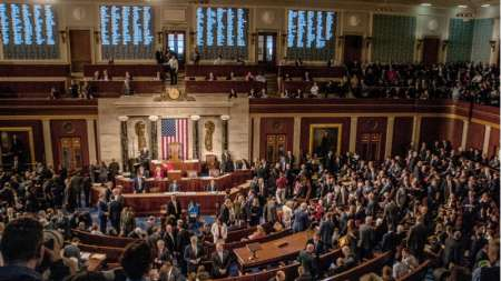 senate floor congress capitol-min