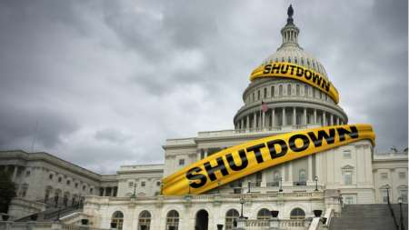 capitol government shutdown government closed-min