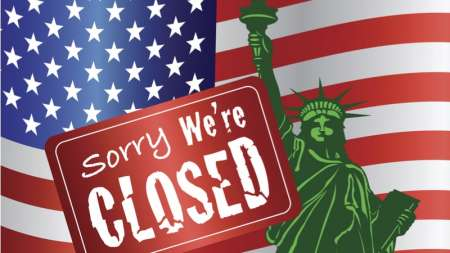 closed government shutdown government closed-min