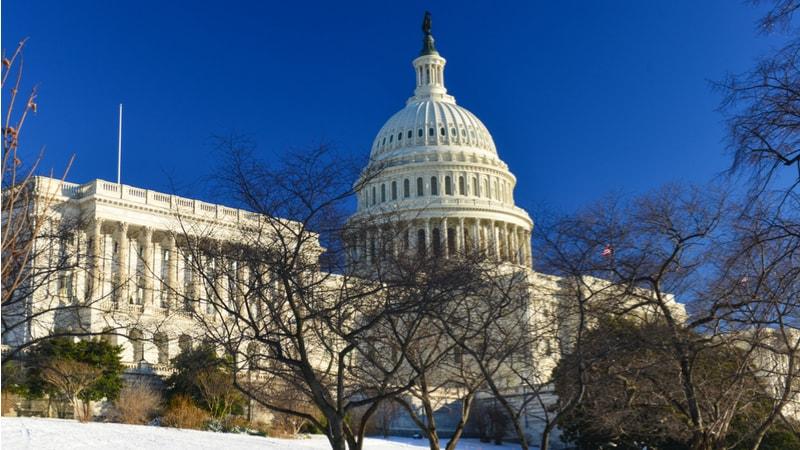 Capitol snow day winter-min