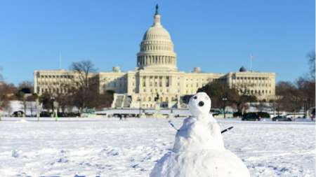 snow man capitol winter-min