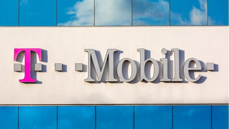 T Mobile T-Mobile-min