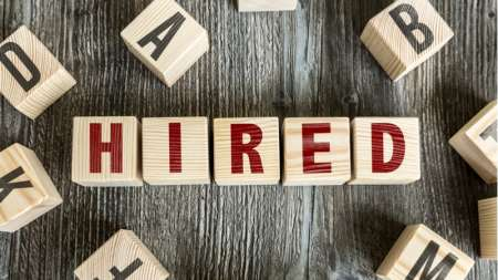 employee hired workforce worker-min