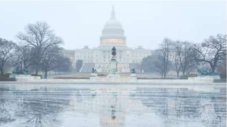 winter snow day capitol-min