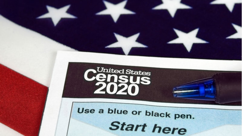 Census 2020 image-min