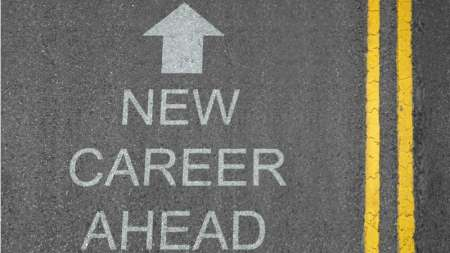 new career hired workforce employee federal worker-min
