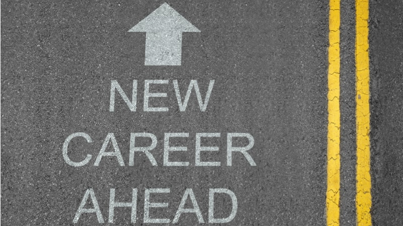 new career hired workforce employee federal worker-min