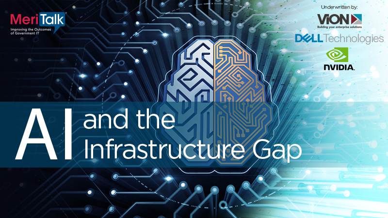 AI-and-the-Infrastructure-Gap