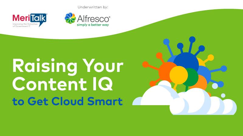 Raising Your Content IQ