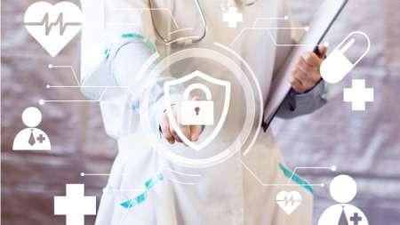 healthcare cyber-min