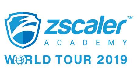 Zscaler Academy