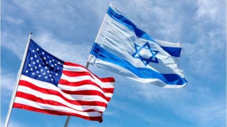 israel america U.S.