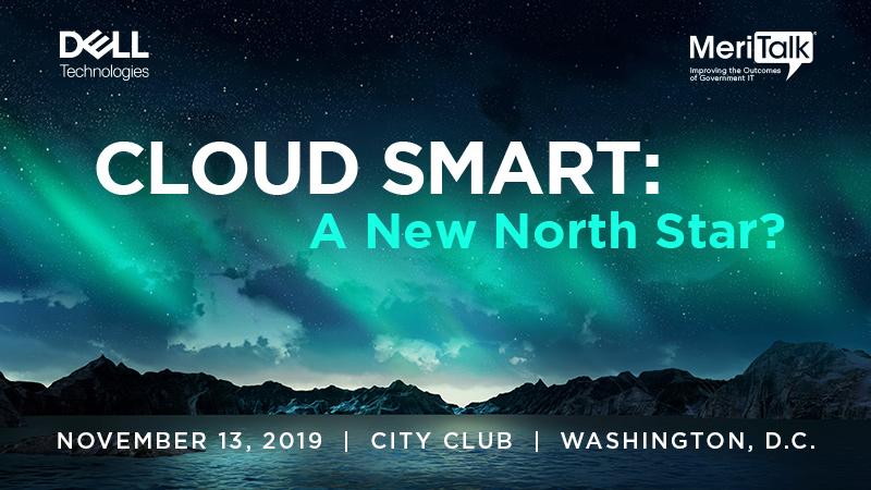 Cloud Smart Breakfast