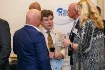 FITARA Awards - September 2019