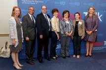 FITARA Awards - National Science Foundation