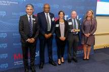 FITARA Awards - Department of Education