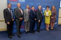 FITARA Awards - Small Business Administration