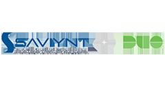 Savyint + Duo