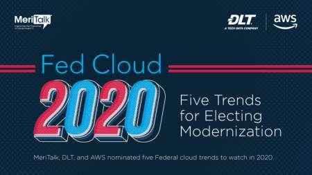 Fed Cloud 2020