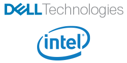 Dell Intel (vertical)