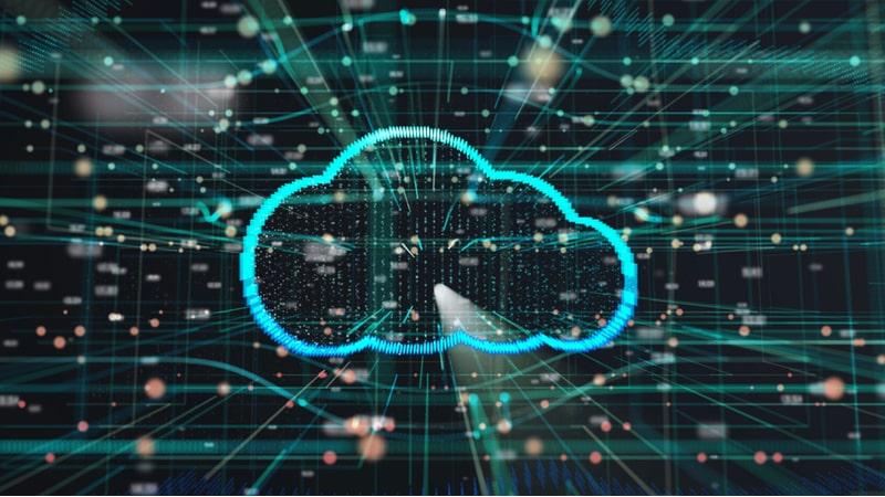 More Agencies Choosing Cloud-Based CDM, Project Manager Confirms