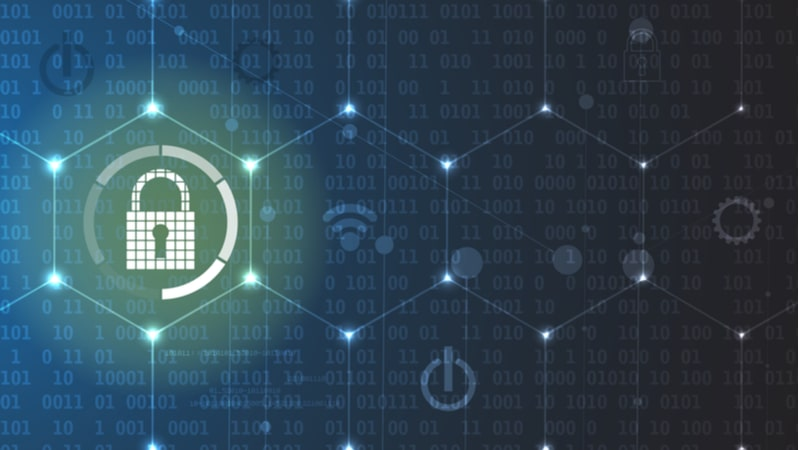CDM & QSMO to Work Hand-in-Hand for CISA