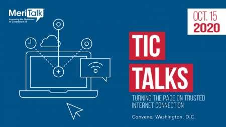 TIC Talks