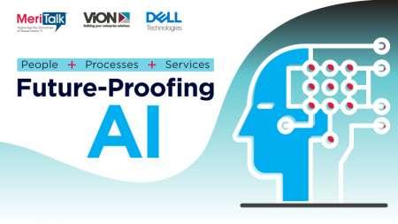 Future Proofing AI