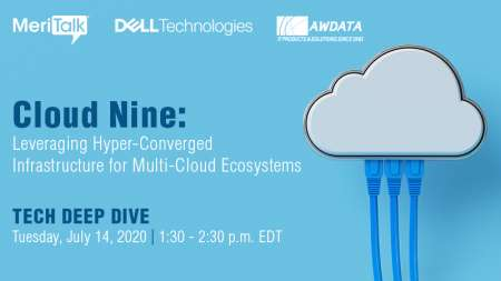 Cloud Nine Webinar