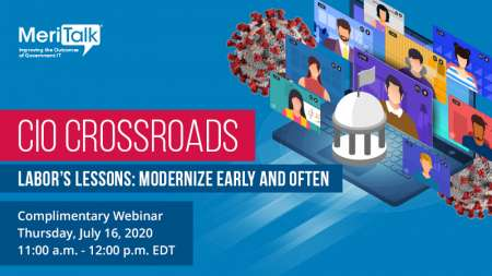 CIO-Crossroads-DOL-Webinar