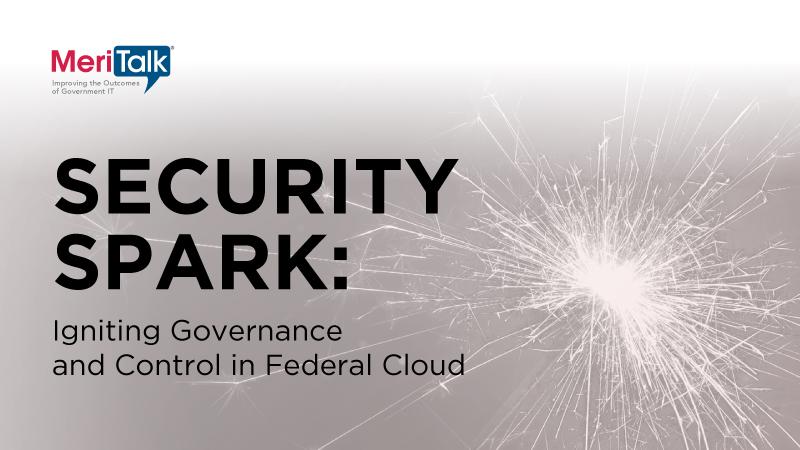 Security Spark