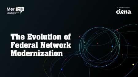 Federal Network